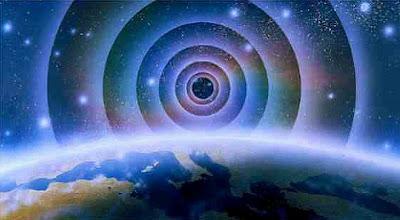 Galactic Wave.jpg