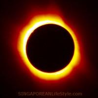 Solar-eclipse-300x300-200x200.jpg