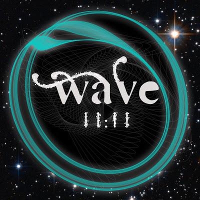 Wave1111.jpg
