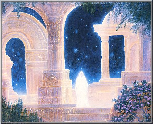 golden_temple1_1.jpg