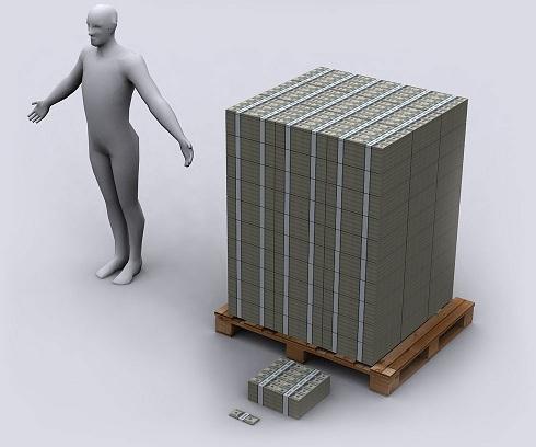one_hundred_million_dollars_1.jpg