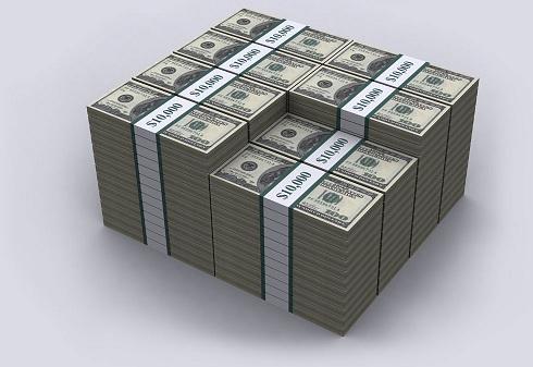 one_million_dollars.jpg
