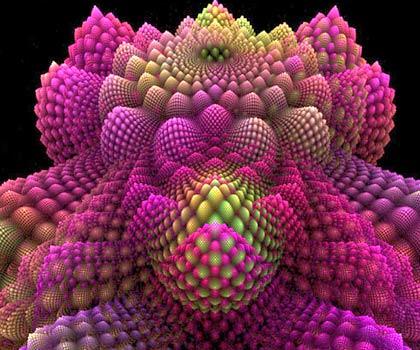 romanesco_fractal_analog.jpg