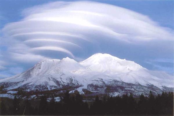 shasta hegy.jpg