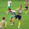 Nyerhető mérkőzéssel ért véget az idei kupamenetelés: Kaposvári Rákóczi FC-Bicskei TC 2-1 (2-1)