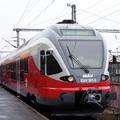 Késnek a vonatok Budapest és Bicske között!
