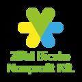 Sajtóközlemény a Zöld Bicske Nonprofit Kft-vel kapcsolatban!