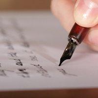 Nyílt levél a szakemberekhez - perdöntő kérdésekkel!