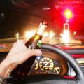 Eltiltás hatálya alatt, ittasan közlekedő járművezetőt fogtak el a bicskei rendőrök!