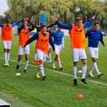 Bravúrgyőzelem Popovics-duplával: Gyirmót FC II-Bicskei TC 1-2 (0-1)