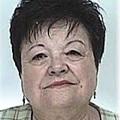 A bicskei rendőrök keresik a 79 éves idős hölgyet!