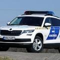 Eltűnés miatt körözött fiatalt találtak a bicskei rendőrök a Kossuth utcában!