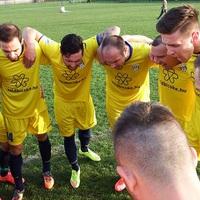 Utolsó az első ellen és mégis rangadó! Szombaton 15.00 órakor Bicskei TC-Velence bajnoki labdarúgó mérkőzés!
