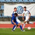 Csalódást keltő vereség az idénynyitón: Tatabányai SC-Bicskei TC 2-0 (1-0)