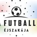 Streetball és kispályás focicsapatok jelentkezését várják még a pénteki bicskei Futball Éjszakájára!
