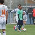 Rosszul sikerült a főpróba, jöhet az előadás: Bicskei TC-Tatabányai SC 1-2 (0-0)