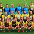 A Bicskei TC arra készül, amire augusztusban 6 csapat sem volt képes: gólt rúgni az Érdnek, sőt hazavinni a 3 pontot!