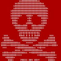 Nem csak a korona-, hanem a zsarolóvírus is veszélyes lehet ránk!