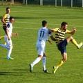 Remek helytállás a szomszédvárak NB III-as idénynyitóján: Bicskei TC-Puskás Akadémia FC II 2-2 (1-2)