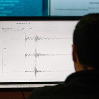 Kisebb földrengést mértek Biatorbágy közelében!