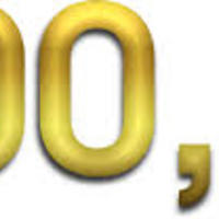 Bicske Másképp, Neked - 1.000.000 oldalletöltés a 2060.blog.hu-n - köszönjük, hogy bennünket választottál!