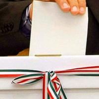 Önkormányzati választási kisokos 2014. október 12.