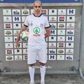 Németh hajrágólja hozta az idény első hazai győzelmét: Bicskei TC-SC Sopron 1-0 (0-0)