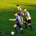 Kemény edzések után is biztos győzelem a fejér megyei I. osztály újonca ellen: Bicskei TC-Bodajk SE 4-1 (1-0)