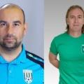Szombaton 14.30-kor Bicskei TC-Sárvár FC NB III-as bajnoki mérkőzés, két szerb származású edző, Vukmir Dragan és Bojan Lazic csapata találkozik!