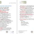 Itt a Bicskei Egészségfejlesztési Iroda októberi programja!