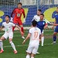 Lélektani pillanatban született a győztes gól, sikerült a visszavágás: Bicskei TC-Gárdony Agárdi Gyógyfürdő 1-0 (1-0)