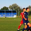 A hajrára beállt Cserkuti tette magabiztossá a vendégsikert a Bicske első felkészülési mérkőzésén: MOL Fehérvár FC II-Bicskei TC 0-4 (0-2)
