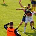 Három tizenegyest is lőhetett a hazai csapat: FC Nagykanizsa-Bicskei TC 2-1 (0-1)