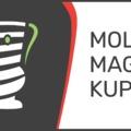 Élőben sorsolták a Magyar Kupa 128-as főtábláját, Szombathelyen Király Gábor egyesületével kezd a Bicskei TC!