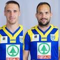 2001-es és 2002-es születésű focikedvelő fiatalokat keres a Bicskei TC - ha szeretnél Móri, Sötét, Tornyai vagy Rigó nyomdokaiba lépni, köztünk a helyed!