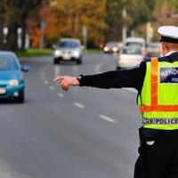 Fókuszban az ittasság és a bódultság ezen a hétvégén is! Fokozott rendőri ellenőrzés Fejér megyében!
