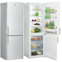 Új hűtőt szeretne? Itt a lehetőség állami támogatással!