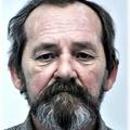 Eltűnt lakos ügyében kérnek segítséget a bicskei rendőrök!