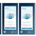 VírusRadar: Androidra már letölthető a fertőzöttek közelségét jelző mobilapplikáció - töltsd le Te is!
