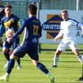 Mindkét csapat hadilábon állt a helyzetkihasználással, így egyik sem érdemelt győzelmet: Puskás Akadémia FC II-Bicskei TC 0-0