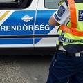 Súlyos testi sértés és kábítószerrel visszaélés miatt intézkedtek a bicskei rendőrök!
