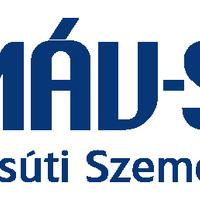 Új jegyértékesítési rendszer a MÁV-Startnál!