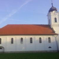 Induljon-e református iskola és óvoda Bicskén 2016 szeptemberében? Az egyházközség kérdőívén válaszolhatsz!
