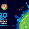 Téged is remek programokkal vár Bicskén a Futball Éjszakája!