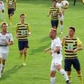 Hetedik meccsét is kapott gól nélkül hozta a rekorder házigazda: Érdi VSE-Bicskei TC 2-0 (0-0)