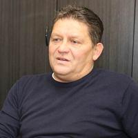 Vincze István (Pilu) lett a Puskás AFC új vezető edzője!
