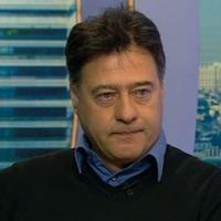 A Budapesti Honvéd legendái Bicskén! Mától Gyimesi László, Nagy Antal és Gujdár Sándor alkotják a megyei első osztályú egyesület szakmai stábját