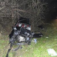 Fekete december Bicskén! A keddi biatorbágyi baleset áldozata is városunk lakója volt!
