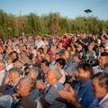 Maximumon ünnepelt a bicskei közösség!