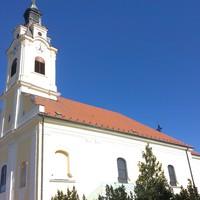 Egy házban az Egyházzal! Gondolatok a bicskei hitéletről